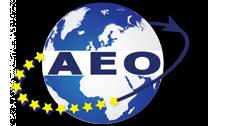 Certificación AEO