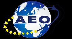Poseemos Certificacion OEA