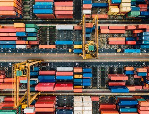Las exportaciones españolas ¿Qué mercancías se exportan y a donde podemos llegar?