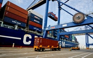 logistica-transportes-puertos-españa-partida