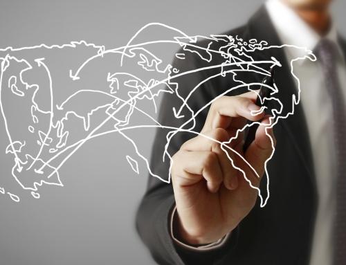L'importance du rôle du représentant douanier