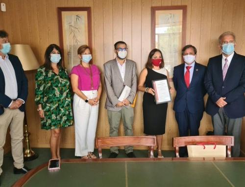 PARTIDA se convierte en el primer Representante Aduanero en España en obtener el Certificado Compliance