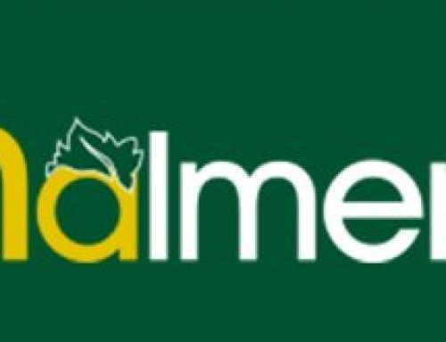 Revista Fhalmeria: «Las exportaciones marroquíes de productos hortofrutícolas forman parte de la estrategia de UK – Partida Logistics»