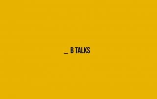 b-talks-identidad