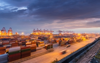 ventajas-desventajas-transporte-maritimo